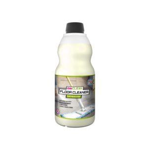 Čistič podláh disiCLEAN Floor Cleaner - 5L