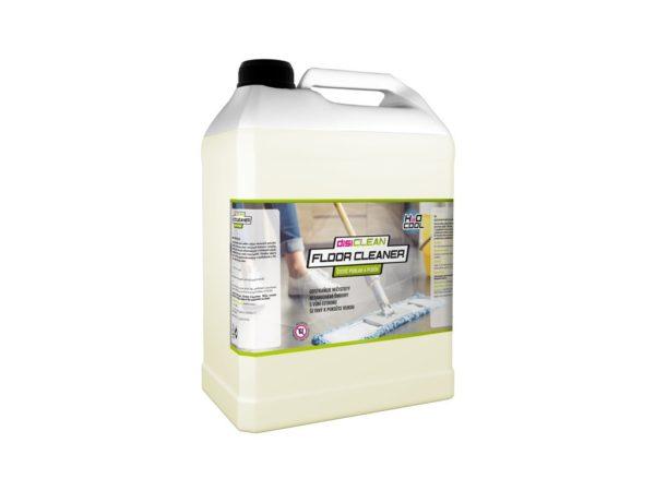 Čistič podláh disiCLEAN Floor Cleaner - 25L