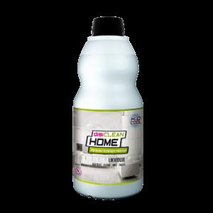 Dezinfekcia nabytku disiCLEAN HOME - 3L