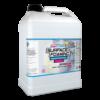Dezinfekcia podláh disiCLEAN SURFACE foaming (penivý) - 10L