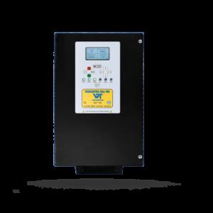 Frekvenčný menič Presscontrol WALL PRO T23 - 11kW - 3x400V