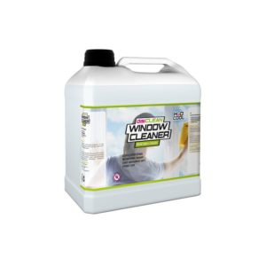 Čistič okien disiCLEAN Windows Cleaner - 10L