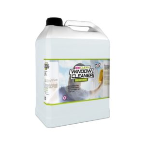 Čistič okien disiCLEAN Windows Cleaner - 25L